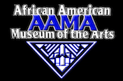 The African American Museum of the Arts in DeLand Florida