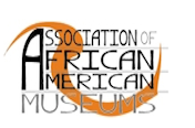 Current Events   Association of African American Museums Blog