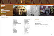 African American Museums – Harlemhistory.org