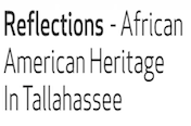 African American   History and Heritage   Things to Do   Visit