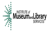 Museum Grants for African American History and Culture